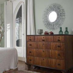Отель 214 Porto Апартаменты с различными типами кроватей фото 32