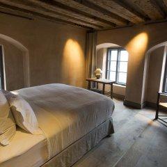 Отель Weisses Kreuz Salzburg Зальцбург комната для гостей фото 5