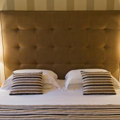 Hotel Dei Duchi 4* Стандартный номер фото 2
