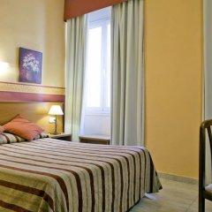 Hotel Boston Стандартный номер с 2 отдельными кроватями фото 4