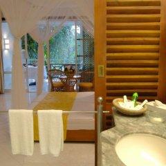 Lanka Princess All Inclusive Hotel 4* Номер категории Эконом с различными типами кроватей фото 4