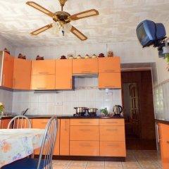 Гостиница Cottage V Sosnah в номере