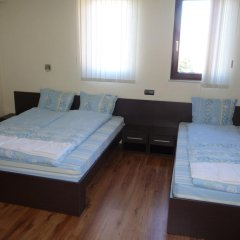 Апартаменты Vassiliovata Kashta Apartments Апартаменты с различными типами кроватей фото 2