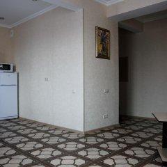 Апартаменты Венеция удобства в номере фото 2