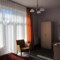 Vilmaja Hotel 3* Стандартный номер с 2 отдельными кроватями фото 2