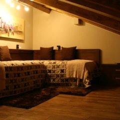 Отель Apartamentos Los Molinos Испания, Льянес - отзывы, цены и фото номеров - забронировать отель Apartamentos Los Molinos онлайн интерьер отеля фото 3