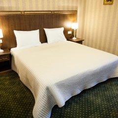Гостиница Татарская Усадьба 3* Стандартный номер с различными типами кроватей фото 36
