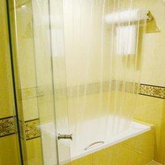 I Residence Hotel Silom 3* Номер Делюкс с различными типами кроватей фото 31