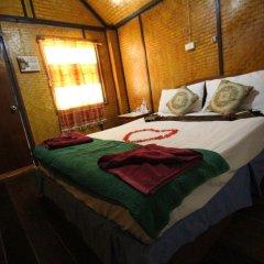 Отель Lanta Family Resort 3* Бунгало фото 7