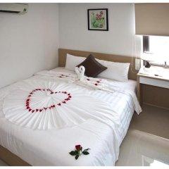 Love Nha Trang Hotel 3* Стандартный номер