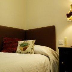 Отель Sally Port Senglea комната для гостей фото 2