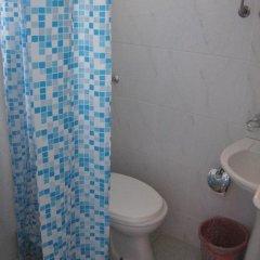 Отель Villa San Marco 3* Студия с различными типами кроватей фото 21