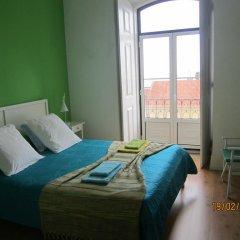Hostel B. Mar Семейный люкс фото 9