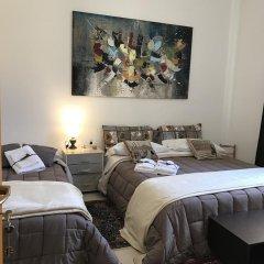 Отель La Mansardina Guest House Агридженто детские мероприятия