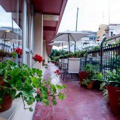 Hotel Fenix фото 5