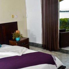 Отель Syrynity Palace Ямайка, Монтего-Бей - отзывы, цены и фото номеров - забронировать отель Syrynity Palace онлайн комната для гостей фото 4