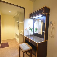 Отель Koh Tao Simple Life Resort 3* Стандартный номер с различными типами кроватей фото 18