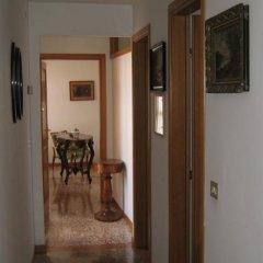 Отель Appartamento Sagredo Италия, Венеция - отзывы, цены и фото номеров - забронировать отель Appartamento Sagredo онлайн интерьер отеля