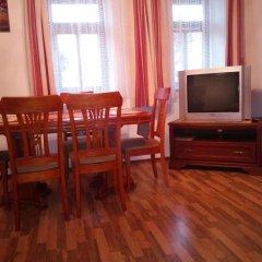 Отель Tip-Top Lak Vendeghaz Венгрия, Силвашварад - отзывы, цены и фото номеров - забронировать отель Tip-Top Lak Vendeghaz онлайн комната для гостей фото 2