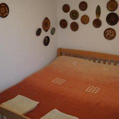 Отель Albaniantrip Rooms and Apartments Албания, Тирана - отзывы, цены и фото номеров - забронировать отель Albaniantrip Rooms and Apartments онлайн помещение для мероприятий