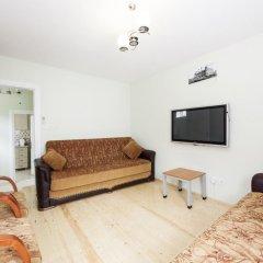 Апартаменты Mete Apartments комната для гостей фото 10