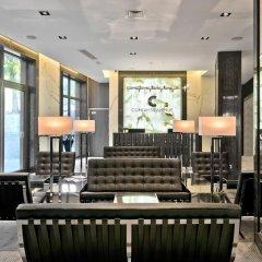 Отель Congress Avenue Литва, Вильнюс - 11 отзывов об отеле, цены и фото номеров - забронировать отель Congress Avenue онлайн питание