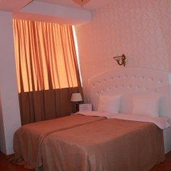 Отель Tamosi Palace 3* Номер Делюкс с различными типами кроватей фото 12