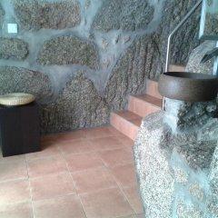 Отель Quinta Encosta Do Marao Амаранте сауна