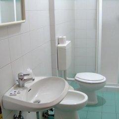 Hotel Esperanza 2* Стандартный номер с двуспальной кроватью фото 13