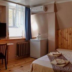 Гостиница Odessa Comfort House в номере