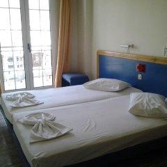 Olympic Hotel 2* Стандартный номер с различными типами кроватей фото 8