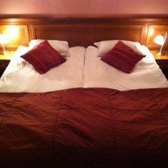Bansko Hotel Sofia 3* Стандартный номер фото 5