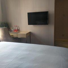Shenzhen Oneway Hotel Шэньчжэнь удобства в номере фото 2