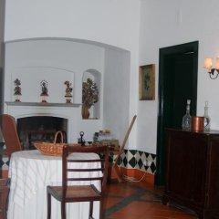 Отель Herdade da Samarra питание фото 2