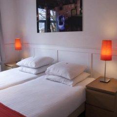 Lange Jan Hotel 2* Номер Комфорт с различными типами кроватей фото 21