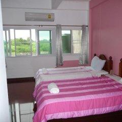 Отель Room For You 3* Стандартный номер фото 4