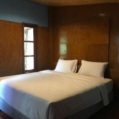 Отель Easylife Bungalow Ланта комната для гостей фото 2