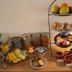 Отель Bed &Breakfast Casa El Sueno 2* Номер категории Эконом с различными типами кроватей фото 8