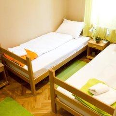 Hostel Beogradjanka комната для гостей фото 5