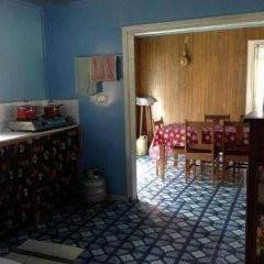 Ravihina Home Stay in Munda, Solomon Islands from 385$, photos, reviews - zenhotels.com in-room dining