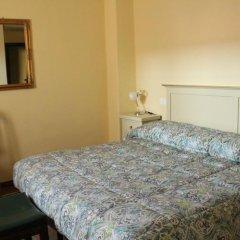 Отель La Corte Италия, Ареццо - отзывы, цены и фото номеров - забронировать отель La Corte онлайн комната для гостей
