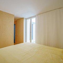 Отель Alfama & Apolónia Comfort комната для гостей фото 3