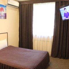 Отель Izum комната для гостей фото 3