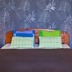 Гостиница Casa Solomia Украина, Одесса - отзывы, цены и фото номеров - забронировать гостиницу Casa Solomia онлайн детские мероприятия