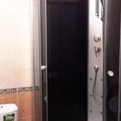 Hotel Stavropolie 2* Апартаменты с различными типами кроватей фото 14