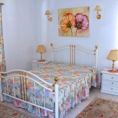 Отель Akisol Manta Rota Ocean комната для гостей