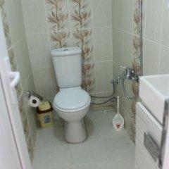 Shabby Apart Hotel Hostel ванная фото 2