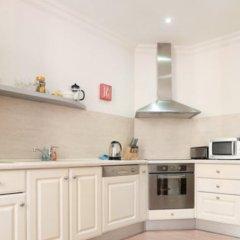 Апартаменты Nice - Paillon apartment by Stay in the heart of ... в номере