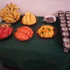 Отель Mahakumara White House Hotel Шри-Ланка, Калутара - отзывы, цены и фото номеров - забронировать отель Mahakumara White House Hotel онлайн питание фото 2