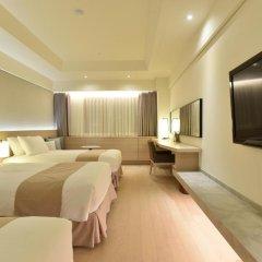 Pacific Hotel 4* Стандартный номер с различными типами кроватей фото 4